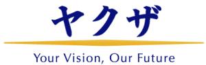ヤクザ = Yakuza